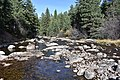 South Boulder Creek 01.jpg