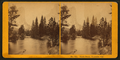 South Dome, Yosemite, Cal, by Kilburn Brothers 2.png
