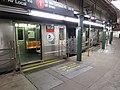 South Ferry loop station gap filler 2017.jpg