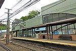 South Hills Junction station jeh.jpg