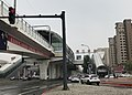 South Huancheng Road Station - Exterior.jpg
