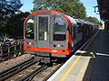 South Ruislip station 037.jpg