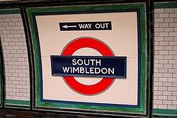 South Wimbledon (91904884) (3).jpg