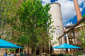 Southerleigh Tower at Pearl Brewery (2015-03-26 13.01.35 by Nan Palmer).jpg