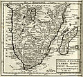 Southern Africa-1701.jpg