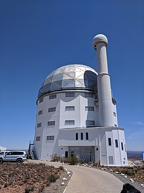 Southern African Large Telescope.jpg