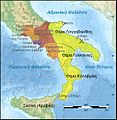 Southern Italy, ca. 1000 AD-gr.jpg