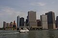 Southern tip of Manhattan.jpg