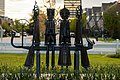 Southfield City Centre Art Pieces.jpg