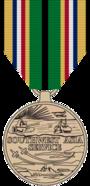 Southwest Asia Service Medal, obverse.png