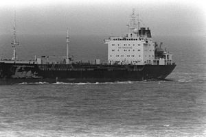 "Soviet tank ship ""Grigory Ordzhonikidze"".JPEG"