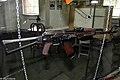 SpB-Museum-artillery-120.jpg