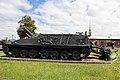 SpB-Museum-artillery-61.jpg