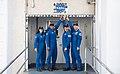 SpaceX Crew-1 Dress Rehearsal (NHQ202011120026).jpg