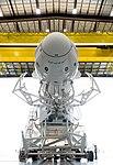 SpaceX Demo-1 Rollout (NHQ201902280001).jpg