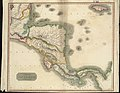 Spanish North America, southern part (5121162956).jpg