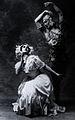 Spectre de la rose karsavina and nijinsky 1911.jpg