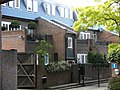 Spencer Walk, Hampstead, London NW3.jpg