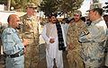 Spin Boldak, Afghanistan, meets its future 130211-A-MX357-439.jpg