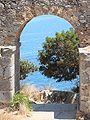 Spinalonga Island-10.JPG