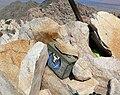 Spirit Mountain summit 3.jpg