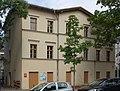 Spittastraße 38A & 40 (Berlin-Rummelsburg).jpg