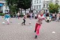 Sport dytjachyj festival.jpg