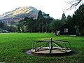 Sports Ground and Playpark, Patterdale - geograph.org.uk - 110668.jpg