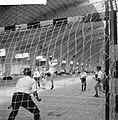 Sportweek in Oude RAI, Bestanddeelnr 912-7451.jpg