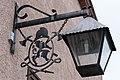 Sprëtzenhaus, 1, rue de Mersch, Groussbus-102.jpg