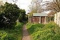 Spring in Epsom (6983410304).jpg