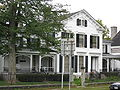 Springside Hudson Falls Historic District Sep 09.jpg