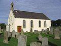 Sprouston Parish Church - geograph.org.uk - 269997.jpg