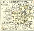 Spruner-Menke Handatlas 1880 Karte 43 Nebenkarte 4.jpg