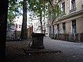 Spyrydonivska St., 14-1.JPG