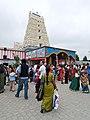 Sri Kamadchi Ampal temple 6039530.jpg