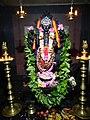 Sri Maha Kala Bairavar with Asta Bairava- Sri Varahi Manthrlayam.jpg