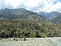 Srinagar - Pahalgam views 29.JPG