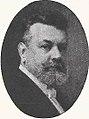 Städtische Straßenbahnen Wien 1903–1913 (page 9 crop) – Heinrich Hierhammer.jpg
