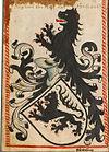 Stöffeln-Scheibler14ps.jpg
