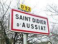 St-Didier-d'Aussiat.jpg