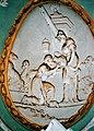St. Agatha (Ingstetten) 10.jpg