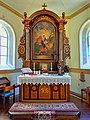St. Andreas in Hargarten 3.jpg