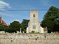 St. Andrew's Church, South Stoke - geograph.org.uk - 36221.jpg