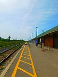 St. Catharines Station (27374140226).jpg