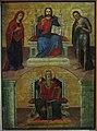 St. Charalampos' Church, Preveza. Saint Charalambos small icon.jpg