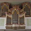 St. Georg, Auchsesheim 06.jpg