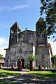 St. James the Greater Church, Dapitan City (Features) 14.JPG