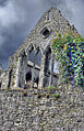 St. Johns Priory (8242097135).jpg