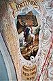 St. Leonhard (Inchenhofen) 13.jpg